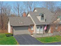 Home for sale: 6604 Steeple Ridge, Clarkston, MI 48346