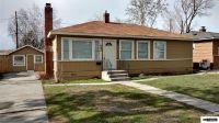Home for sale: 983 Lester Avenue, Reno, NV 89502