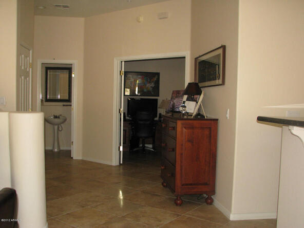 16420 N. Thompson Peak Parkway, Scottsdale, AZ 85260 Photo 32
