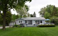 Home for sale: 512 Lac la Belle Dr., Oconomowoc, WI 53066