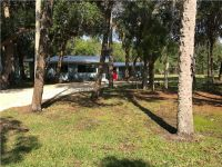 Home for sale: 5919 S. Shadytree Path, Homosassa, FL 34448