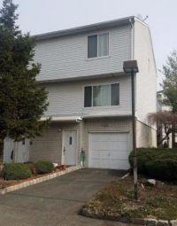 Home for sale: 404 Chestnut St. #26, Newark, NJ 07105