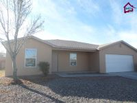 Home for sale: 5722 Pecan Ln., Las Cruces, NM 88012