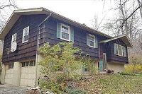 Home for sale: Shore, Andover, NJ 07821