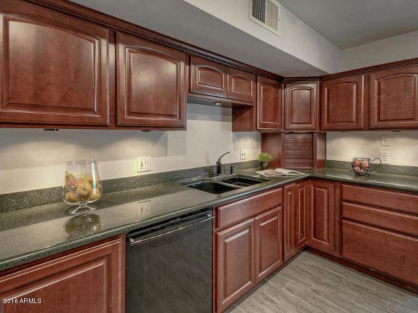 4209 N. 34th St., Phoenix, AZ 85018 Photo 14