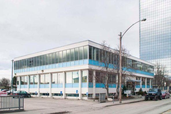 430 W. 7th Avenue, Anchorage, AK 99501 Photo 1