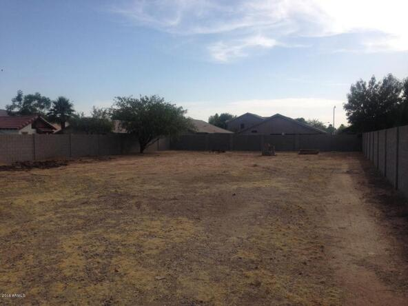 17232 N. 28th St., Phoenix, AZ 85032 Photo 2