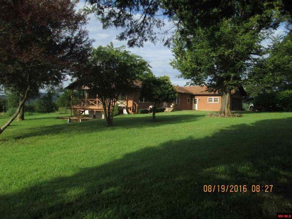 132 Mc 4001, Yellville, AR 72687 Photo 1