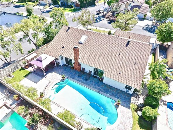 25695 Yucca Valley Rd., Santa Clarita, CA 91355 Photo 41