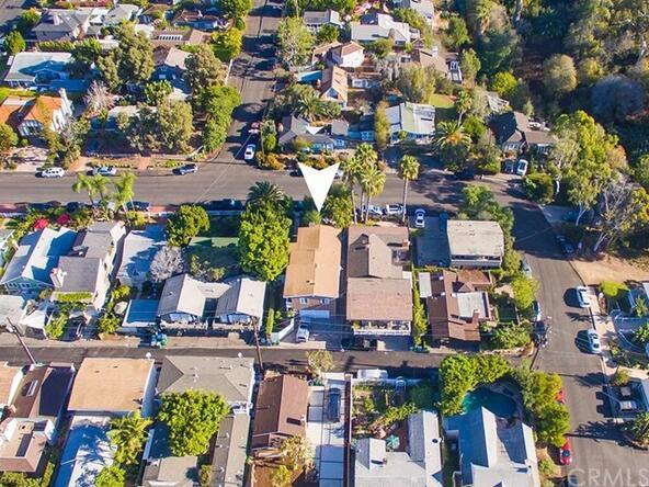 1475 Catalina, Laguna Beach, CA 92651 Photo 17