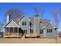 Home for sale: 151 Chestnut Oak Ln., Dawsonville, GA 30534