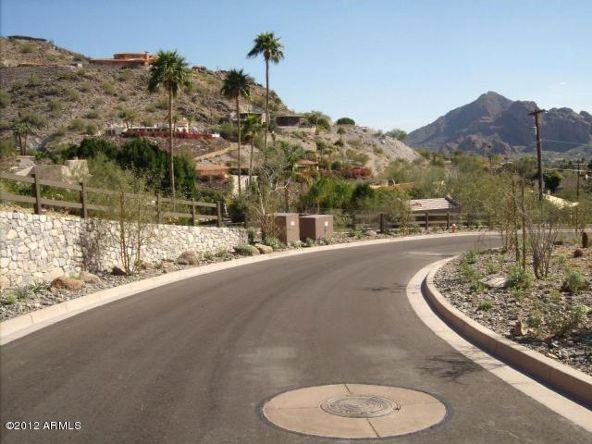 6975 N. 39th Pl., Paradise Valley, AZ 85253 Photo 13