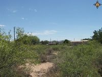 Home for sale: Nickel St., Deming, NM 88030