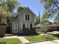 Home for sale: 1214 23rd Avenue N.E., Minneapolis, MN 55418