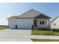 Home for sale: 1110 Juniper Dr., Carlisle, IA 50047