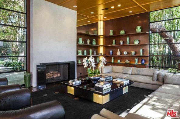 12822 Highwood St., Los Angeles, CA 90049 Photo 2