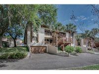 Home for sale: 1 Lake Hollingsworth Dr., Lakeland, FL 33803