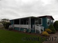 Home for sale: 5422 Portland (#56) Rd. N.E., Salem, OR 97305