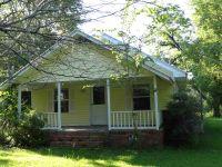 Home for sale: 788 Hatchett Rd., Lamont, FL 32336