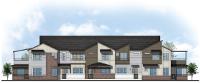 Home for sale: 1100 West Clark Lane, Farmington, UT 84025