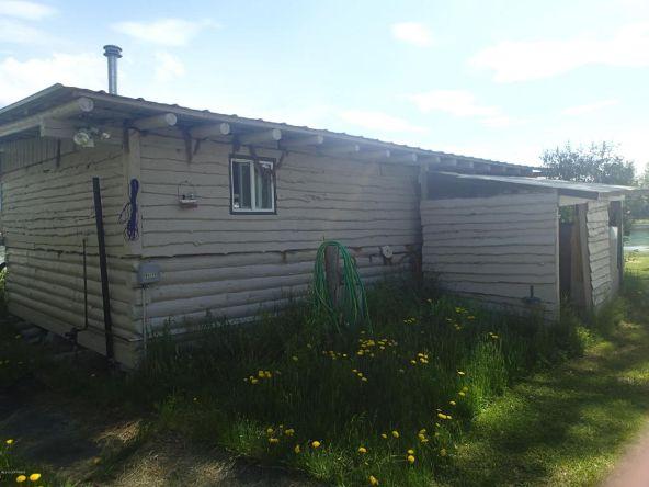 34754 Killey St., Soldotna, AK 99669 Photo 12