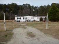 Home for sale: 3303 Indian Ridge Rd., Winterville, NC 28590