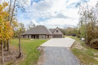 Home for sale: 37286 Norris Trails, Prairieville, LA 70769