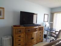 Home for sale: 175 Hwy. A1a #410, Satellite Beach, FL 32937