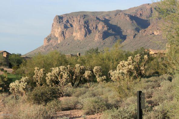 8790 E. Quartz Mountain Dr., Gold Canyon, AZ 85118 Photo 19