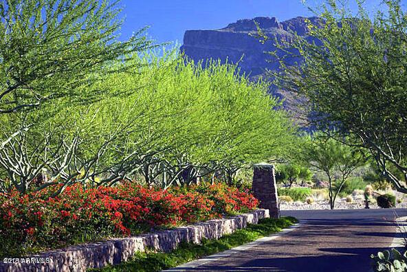 9014 E. Quartz Mountain Dr., Gold Canyon, AZ 85118 Photo 20