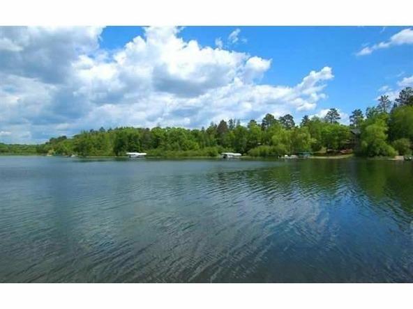 26210 Edna Ln., Lake Hubert, MN 56468 Photo 8