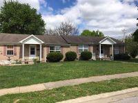 Home for sale: 94-96 Man-O-War, Lawrenceburg, KY 40342