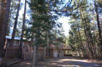 Home for sale: 353 Moritz Way, Las Vegas, NV 89124