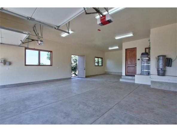 24665 Vereda Corta, Salinas, CA 93908 Photo 41