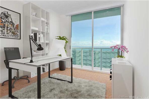 650 West Ave. # 3108, Miami Beach, FL 33139 Photo 24