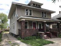 Home for sale: 310 W. 6th, Mishawaka, IN 46544