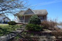 Home for sale: 114 Cedar Ln., Carl Junction, MO 64834