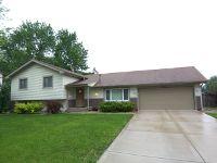 Home for sale: 5711 Unit Ct., Hanover Park, IL 60133