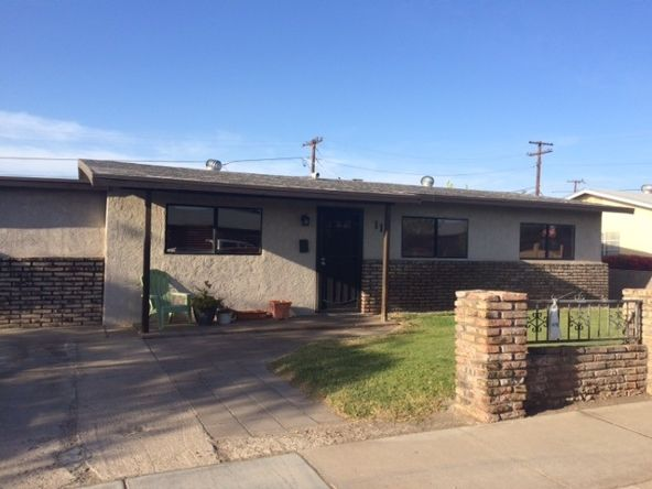 118 W. 23rd Pl., Yuma, AZ 85364 Photo 2