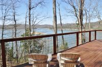 Home for sale: 975 Blackberry Hill Rd., Silver Point, TN 38582