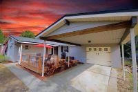 Home for sale: 247 Shores Blvd., Saint Augustine, FL 32086