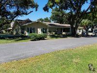 Home for sale: 122 Plaisance Dr., Golden Meadow, LA 70357