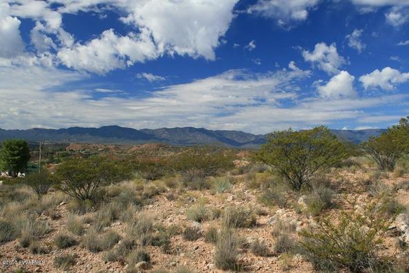 111725 E. Plateau Dr., Cornville, AZ 86325 Photo 4
