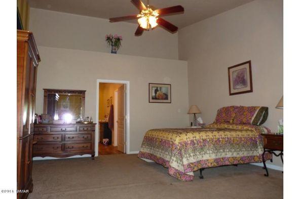 920 W. Billy Creek Dr., Lakeside, AZ 85929 Photo 9