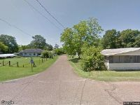 Home for sale: King, Deridder, LA 70634