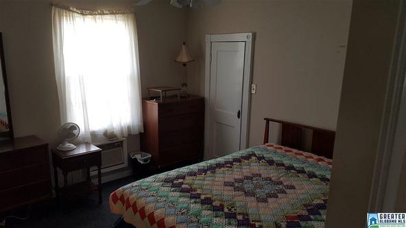 3555 Smokey Rd., Fultondale, AL 35068 Photo 20