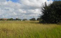 Home for sale: 2710 W. Rochester Rd., Avon Park, FL 33825