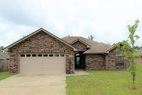 Home for sale: 4615 Bylsma Cir. Cir, Panama City, FL 32404