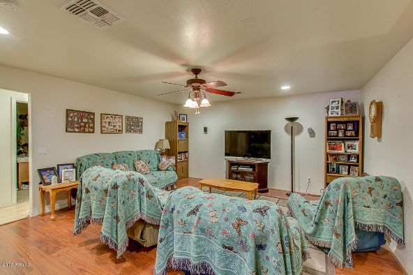 699 W. Ocotillo Rd., San Tan Valley, AZ 85142 Photo 13
