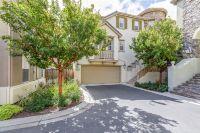 Home for sale: 3711 Rimini Ln., Dublin, CA 94568
